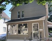 91 Marion St, Springfield image