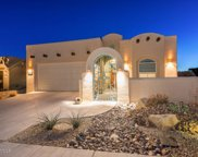 8137 Willow Bloom Circle, Las Cruces image
