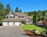 2908 170th Ave E, Lake Tapps image