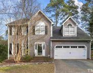 1721 Tealwood Place, Raleigh image