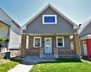 619 Northrup Avenue, Kansas City image