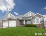 1701 Hightree Drive Sw, Byron Center image