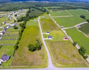 101 Adams Landing Way, Maysville image