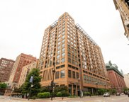 520 South State Street Unit 603, Chicago image