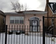 3055 West 53Rd Street, Chicago image