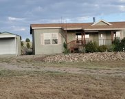 935 Pepper Spice, Chino Valley image