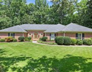 825 Fairbrook Lane, Roswell image
