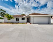 2230 Crystal  Drive, Fort Myers image