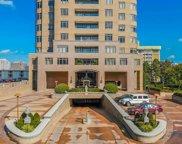 400 W 49th Terrace Unit #2076, Kansas City image