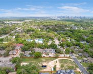 4012 Valley View Road, Austin image