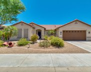 16209 W Cambridge Avenue, Goodyear image