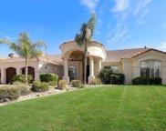11301 E Appaloosa Place, Scottsdale image