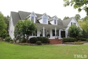 2512 Greenbrook Drive, Wendell image