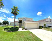 462 Troon Circle, Davenport image