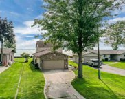 48794 Point Lakeview, Chesterfield Twp image
