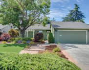948 Steinway Ave, Campbell image