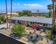 2400 N Milo Drive, Palm Springs image