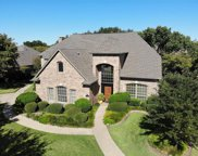 318 Shorewood Court, Coppell image