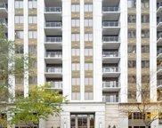 1322 S Prairie Avenue Unit #503, Chicago image