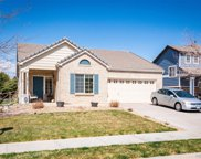 15151 E 118th Avenue, Commerce City image