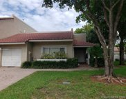 10233 Nw 52nd Ter, Doral image