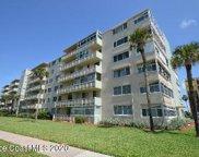 2020 N Atlantic Avenue Unit #101S, Cocoa Beach image
