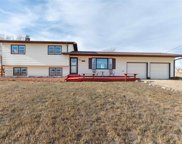 19071 Helmer Road, Belle Fourche image