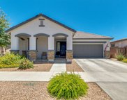 22463 E Desert Spoon Drive, Queen Creek image