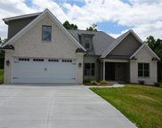 6994 Orchard Path Drive, Clemmons image