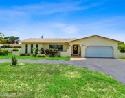 8306 NW 36th St, Coral Springs image