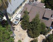 769     769 Boylston Street, Pasadena image
