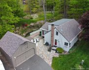 101 Mountain View  Road, Somers image
