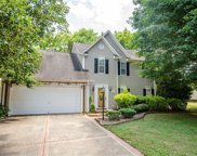 2245 Mary Dee Lane, Winston Salem image