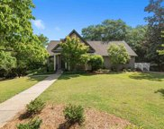 111 Longview Terrace, Greenville image
