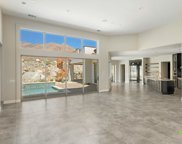 2273 TUSCANY HEIGHTS Drive, Palm Springs image