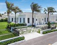 1632 S Ocean Boulevard, Palm Beach image