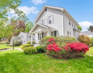 148 Warren Ter, Longmeadow image