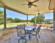 525 Dove Hollow Trail, Georgetown image