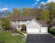 15878 73rd Place N, Maple Grove image