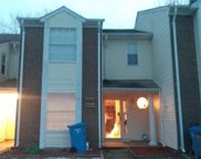 1216 Alder Court, South Chesapeake image