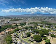 1060 Kamehameha Highway Unit 3907B, Pearl City image
