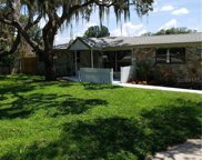 12306 Clear Lake Drive, New Port Richey image
