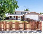 2704  Point Reyes Way, Sacramento image