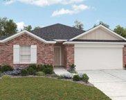 8308 High Garden Street, Fort Worth image