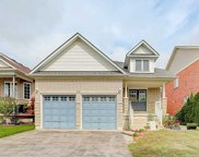 58 Holsted Rd, Whitby image