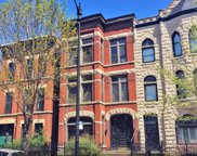 2235 North Halsted Street, Chicago image