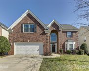 10206 Kelso  Court, Charlotte image