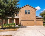 104 Phil Mickelson Ct, Round Rock image