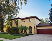 16002 Ternglade Drive, Lithia image