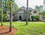 1413 Lily Estates Drive, Raleigh image
